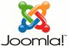 Joomla UK Hosting Account