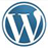 WordPress UK Hosting Account