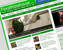 FloralWarehouse.co.uk