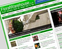 FloralWarehouse.co.uk