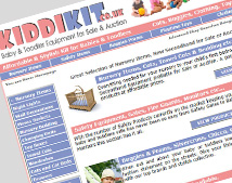 KiddiKit.co.uk