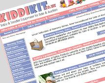 KiddiKit.co.uk