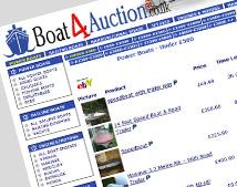 Boat4Auction.co.uk