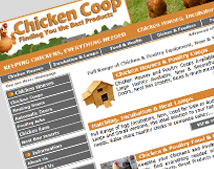 ChickenCoopOnline.co.uk
