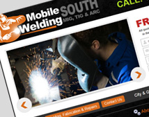 MobileWeldingSouth.co.uk